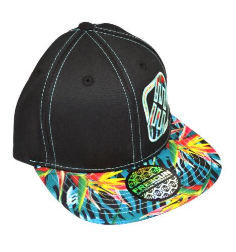 FREEGUN Cappellino Cappello opzioni colorato-taglia unica regolabile