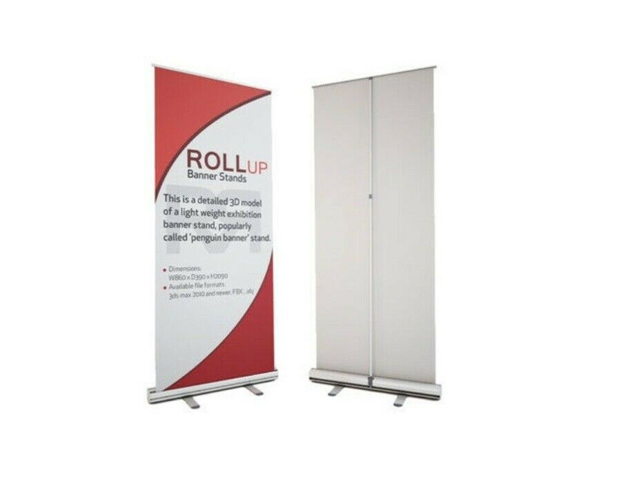 Roolup