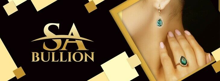 sabullion