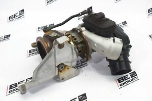 Original-Vw-Golf-7-VII-5G-Sportsvan-Turbocompresseur-Turbo-Chargeur-04E145702L