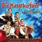 Weihnacht von Die Mayrhofner (2012)