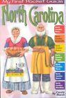 My First Pocket Guide to North Carolina! by Carole Marsh (Paperback / softback, 2004)