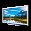 """thumbnail 1 - Toshiba 32W3864DB 32"""" 768p HD D-LED Smart TV"""
