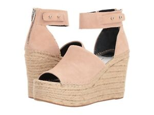 4e6a71d6c2 Women's Shoes Dolce Vita Straw Platform Wedge Espadrille Sandals ...