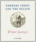 Winter Journeys by Georges Perec (Hardback, 2013)