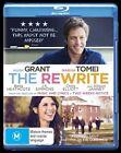 The Rewrite (Blu-ray, 2015)