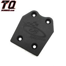 DE Racing XD Rear Skid Plates Tekno NB48 NT48 EB48 ET48 SCT410 DER-310-T fastshi