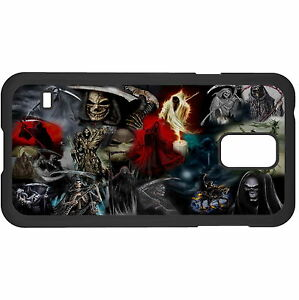 Grim-Reapers-Hard-Case-Cover-For-Samsung-New