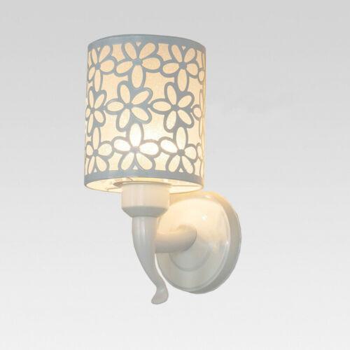 Modern Wall Lamp Night Light For Bed Room Foyer Living Room Wall Light Fixtures