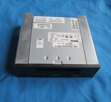 Dell DF675 CD72LWH Quantum DAT 72 Digital Data Storage Drive 0DF675 TD6100-154