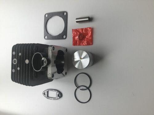 Freischneider Stihl FS120-35mm Zylinder und Kolben passend für Motorsense