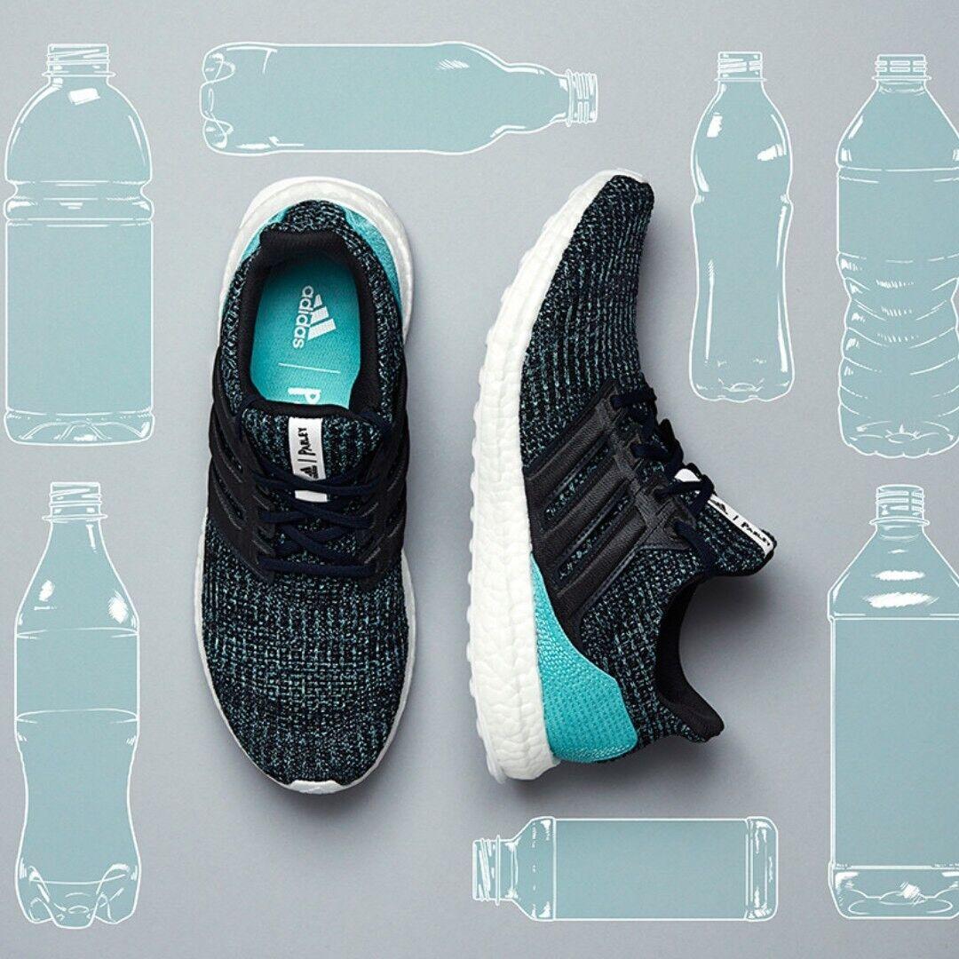 Adidas Adidas Adidas ultra impulso 4,0 parley carbonio sz 12,5 nike jordan sacco yeezy 1 2 3 4 5 6 9 0f90c9