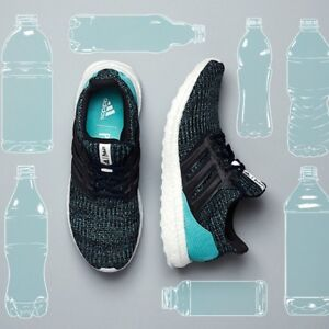separation shoes 9c240 6df62 Details about Adidas Ultra Boost 4.0 Parley Carbon sz 12.5 nike jordan lot  yeezy 1 3 4 5 6 8 9