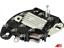 As-PL are4033 generador regulador