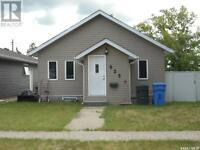 622 2nd ST Estevan, Saskatchewan Regina Regina Area Preview