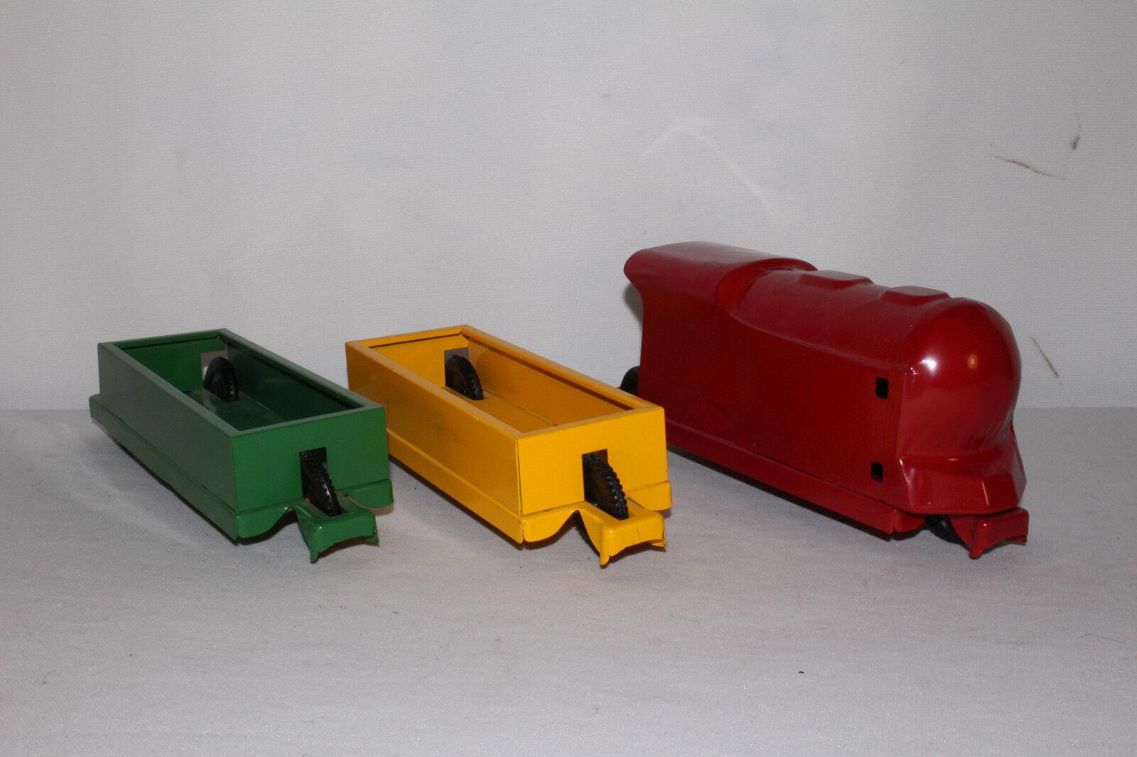 venta caliente en línea 594ms Courtland Courtland Courtland Suelo Conjunto Tren, Variación, Original  ofrecemos varias marcas famosas