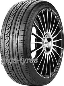 2x SUMMER TYRE Nankang AS1 20540 ZR18 82V XL BSW - <span itemprop=availableAtOrFrom>Witney Oxfordshire, United Kingdom</span> - Returns accepted Most purchases from business sellers are protected by the Consumer Contract Regulations 2013 which give you the right to cancel the purchase within 14 days aft - Witney Oxfordshire, United Kingdom