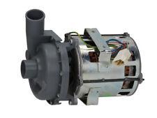 LGB ZF115SX Pumpe für Spülmaschine Mach MB235LI MB9240 0,21kW 230V MB9235