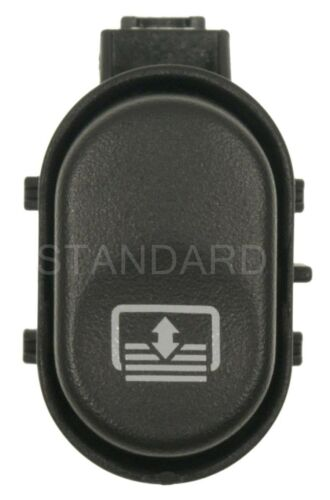 Sunroof Switch Standard DS-3284