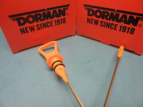 Engine Oil Dipstick Replace Mini OEM# 11437509784 Cooper Sport 2002-08 Expedited