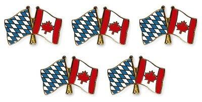 Yantec Flaggenpin San Marino Pin Flagge