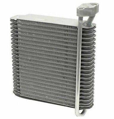 22808919 A//C Evaporator Core for Cadillac Escalade//Chevrolet Silverado CM688066