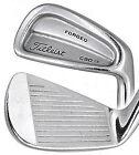 Titleist 690 CB Forged Iron Set Golf Club