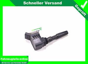 VW-Golf-VII-Ignition-Coil-Module-04E905110B-Eldor-Chpa