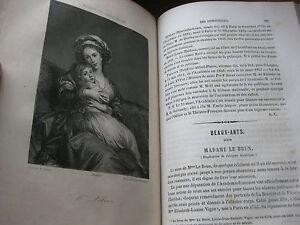 Magasin-des-demoiselles-Revue-de-jeunes-filles-Morale-Economie-Mode-Litterature