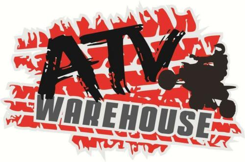 CraftShaft,UTV700,Craftshaft Assy.ATV 700,HiSun,Massimo,Supermach,Crank Rod