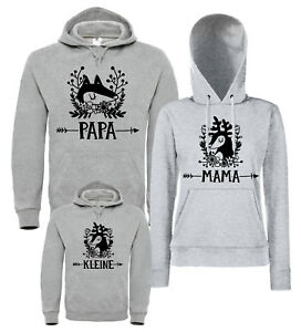 familien pullover