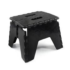 Terrific Plastic Step Stool 40Cm For Sale Ebay Ncnpc Chair Design For Home Ncnpcorg