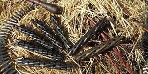 MG34-amp-MG42-DEUTSCHE-WEHRMACHT-orig-GURT-II-W-K-mit-HERSTELLER-8x57IS