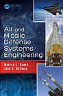 Air and Missile Defense Systems Engineering by John B. Hoffman, Warren J. Boord (Hardback, 2016)