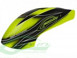 Goblin-500-Canopy-H268-S-Yellow-black