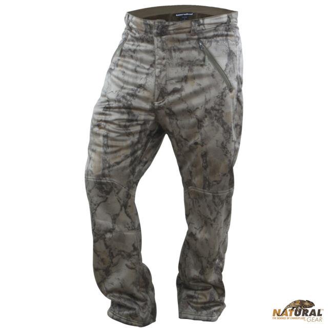 d365173f5bbc8 BANDED White River Wader Pant Natural Gear Medium for sale online   eBay