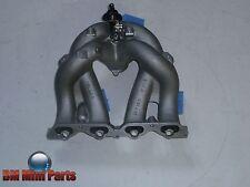 BMW E36 318is M42 LOWER INTAKE MANIFOLD 11611247028