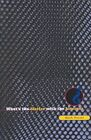 What's the Matter with the Internet? by Mark Poster (Paperback, 2001)