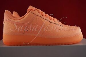 Image is loading Nike-Women-039-s-Air-Force-1-039-