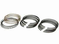 Jeep 4.0l 1996-2006 Piston Ring Set