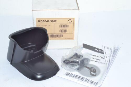 barcode scanner holder NEW Datalogic HLD-8000