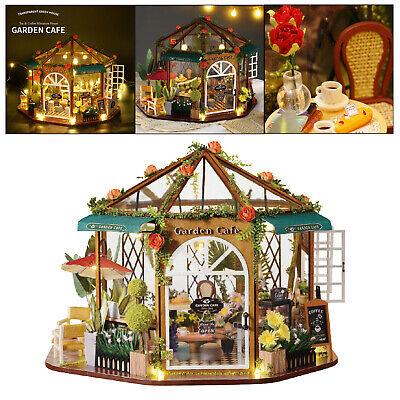 1 6 1:12 Puppenhaus Miniatur Raumdekoration Große Weltkarte DIY Accs