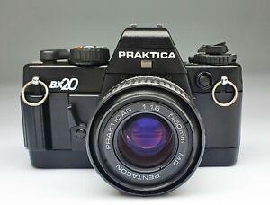 PRAKTICA-BX-20-con-PRAKTICAR-MC-50-1-8