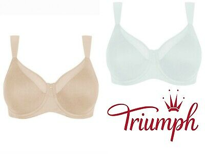 Triumph BH Shaping Comfort F