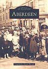 Aberdeen by Alistair Burnett (Paperback, 1999)