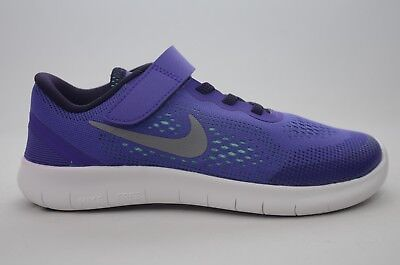 nike free rn psv Nike Free RN (PSV) Youth Size 2Y and 3Y New in Box NO Top Lid ...
