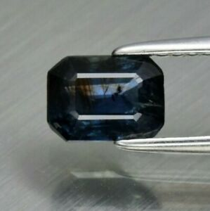 1-11-ct-Octagon-Natural-Unheated-Untreated-Blue-Sapphire-Madagascar