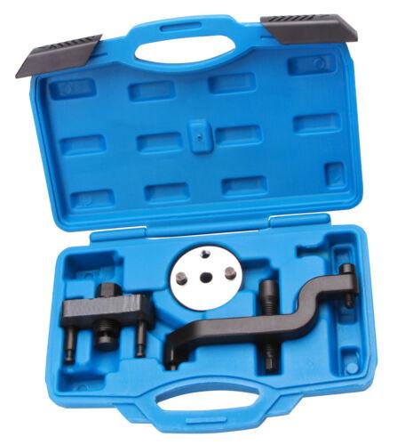 LT  TDI Diesel Auszieher wechseln Wasserpumpe Zahnriemen Kühlmittelpumpe VW T5
