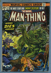 Man-Thing-10-1974-Marvel-Comics-Mike-Ploog-m