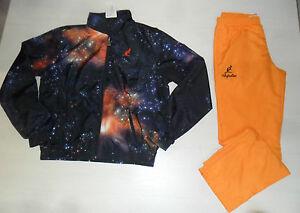 Trousers Deep Gabber Ivb Australian 30 Space Suit Jacket 2827 Tracksuit 056Ywqvxw